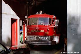 U.S. FIRE TRUCK PIX 2015 Gmc Sierra 1500 Base Bangor Truck Trailer Sales Inc Watch Train Enthusiast Catches Truck Collision On Video Bridgewater Accident Shuts Down Route 1 2019 Dorsey 48 Closed Top Chip Trailer For Sale In Maine Collides With Dump In East Wfmz Dutch Chevrolet Buick Belfast Me Serving Rockland Community Fire Department Mi Spencer Trucks Monster At Speedway 95 2 Jun 2018 Cyr Bus Parked Dysarts Stop Pinterest 2006 Western Star 4964 For Sale By Dealer