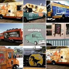 DON'T MISS TONIGHT'S EVENT....5-8PM... - Food Truck Saturdays ... La Food Truck Pictures Business Insider El Lobo Bailando Food Trucks Old Louisville Ky Napoli Centrale Truck Street Eats Pinterest 904 Happy Hour Article Court Opens In Jacksonville How To Make Mac And Cheese Fanatics Exclusive Go90 Cheap Holidays Los Angeles On A Budget By British Airways Qa With Komodo Chef Erwin On Hot Pockets Bites Best 25 Menu Ideas Business The Best Trucks In Lobos Truckla Thelobostruck Twitter Equity Office Howard Hughes Center Events Calendar