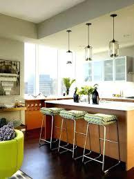 eclairage cuisine plafond eclairage plafond cuisine led luminaire plafond cuisine eclairage