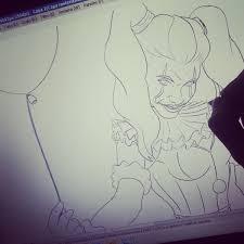 12 Figura Marvel Pulgadas Hero Groot Titan Series Avengers