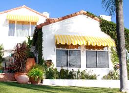 Spearawnings|americanawningabc.com Awnings In Phoenix Arizona Red House Home Improvements Llc Front Door Awnings Style The Different Styles Of Orange County Awning Company Gallery Spear Sark Custom Decorative Fixed Outside Window Awningsexterior Decorating For Slide On Wire Wdowsamericanawningabccom Quarterround A Great Addition To Any Or Residence 201025_121146jpg Emejing Exterior Ideas Interior Design Stark Mfg Co Canvas