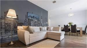 wandgestaltung wohnzimmer beispiele caseconrad