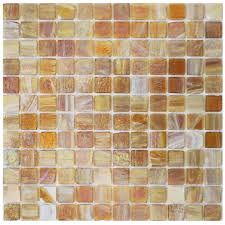 Mosaic Tile Company Owings Mills by Mosaic Tile Company Free Here