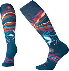 Smartwool Women's PhD Ski Medium Pattern Socks Custom Catsocks Pupsocks Birchbox Man November 2017 Subscription Box Review Coupon Sockira Awesome Socks Boxycharm Free Tarte Clay Play Face Shaping Palette Causebox 20 Off Your First Hello Subscription Mom Personalized With Moms Puzzle Print Promo Code Canada Ftd Free Shipping Coupon Preylittlething Discount Codes 18 Nov 2019 50 Off Womens Furry Animal Only 1 At Dollar Tree Coupons Sprezzabox Code January