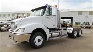 Used Freightliner Daycabs For Sale Jackson Gulfport MS|Porter Truck ... Used 2012 Kenworth T660 Sleeper For Sale In 92024 2011 Lvo 630 104578 T700 104584 Inventory Lg Truck Group Llc Trucks For Sale Gulfport Ms 105214 Ms Semi In Used Cars Pascagoula Midsouth Auto Peterbilt 386 88539 Sleepers 86934