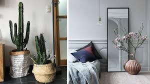 plante dans chambre à coucher plante verte chambre a coucher lzzy co