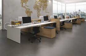 Modular fice Furniture Modern Workstations Cool Cubicles Sit