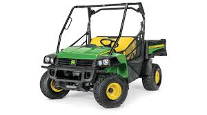 Gator Utility Vehicles Product Selector   John Deere US Gator Covers Gatorcovers Twitter 53306 Roll Up Tonneau Cover Videos Reviews 116th John Deere Xuv 855d With Driver By Bruder Quality Used Trucks Manufacturing Milestone Farm Atv Illustrated 2005 Ford F750 Sa Steel Dump Truck For Sale 534520 Utility Vehicles Us Peg Perego Rideon Walmart Canada Tri Fold Bed Best Resource Truck Nice Automobiles Pinterest 93