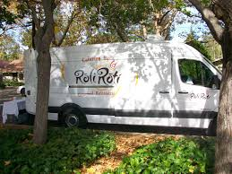 Roli Roti | Food Truck Wiki | FANDOM Powered By Wikia Mini Yums Veggie Truckin Tacos De Los Altos Street Food Virgoblue Catering Spark Social Sf Hiyaaa Grilled Cheese Bandits Food Trucks Hiyaaa The Gay Gastronaut Ebbetts Good To Go Home Facebook Hash Tags Deskgram Dum Indian Soul Off The Grid Stanford Daily