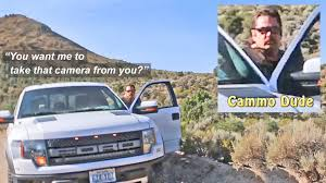 Security Encounter Near Area 51 - Cammo Dude Threatens To Seize My ... Truck Parking Near Me Trucker Path Pilot Flying J Travel Centers Salinas Valley Stop Sturdy Oil Company Scales Nearby Restarea Commercialization And Parking Preservation A View From Petrol Station Stops Locations Allied Petroleum Scale Fullerton Ca Best Resource Fallout 4 Red Rocket Cave Location Youtube Stop Wikipedia Flyers Energy Find A Near You 5 Places You Didnt Know Could Park An Rv