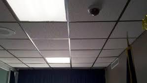 quality designs drop ceiling tiles jburgh homes