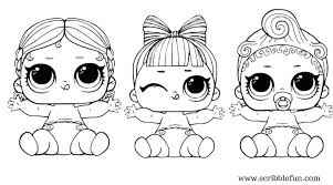 Coloring Pages Of Cute Pets Fresh 15 Free Printable Lol Surprise Pet Lil Doll Page Suprise