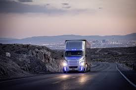 Daimler Picks U.S. Executive To Lead Global Trucks Operations | Fortune Western Star Buck Finance Program Nova Truck Centresnova Daimler Brand Design Navigator Fylo Fyll Fy12 0 M Zetros Trucks Somerton Mercedesbenz Agility Equipment Today July 2016 By Forcstructionproscom Issuu Financial Announces Tobias Waldeck As Vice President Fights Tesla Vw With New Electric Big Rig Truck Reuters 4western Promotions Freightliner Of Hartford East New Cadian Website Youtube