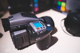 Bmcc Computer Help Desk by My Guide To Buying A Cheap Hasselblad Medium Format Camera Eoshd