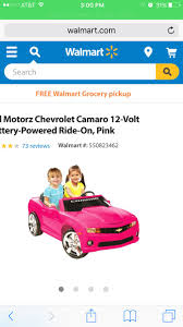 16 Best Cars And Motorcycle Parts Images On Pinterest | Motorcycle ... Craigslist Driver Dies After Ctortrailer Blows Off Bridge Roanoke Virginia Cars And Trucks Best Truck 2018 Lingo Quiz 16 Best And Motorcycle Parts Images On Pinterest Motorcycle First Snow In My First Sti Subaru Chevrolet Camaro News Reviews Top Speed 81 Chevy Commercial