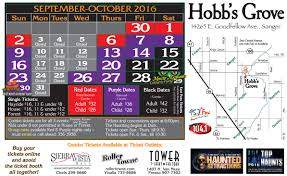 Pumpkin Patch Fresno Ca First News by Halloween Fun In The Valley 2016 Kings River Life Magazine