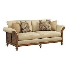 living room furniture southport sofa havertys furniture polyvore