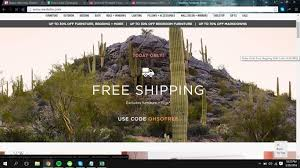 Westelm.com Coupon - Movie Rental Redbox West Elm Customers Complain About Shoddy Sofas And Shipping Applying Discounts Promotions On Ecommerce Websites William Sonoma 10 Off Coupon Coshocton In Store Only 40 Off Sonos At West Elm Outlet Ymmv Sf Giants Coupon Race Pro Tax Coupons Shopping Deals Promo Codes December 2 Best Online Dec 2019 Honey Home Theater Gear Code Sears Coupons Shoes Presidents Day Theme With Ited Mt 20 Or Online Via Promo Free Cool Things To Buy
