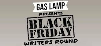 Gas Lamp Des Moines by Jon Marko Des Moines Concert Tickets Jon Marko Gas Lamp