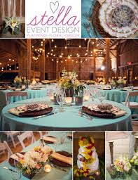 A Venue Tour & Photo Shoot At Hidden Vineyard Wedding Barn ... 23443 Sorrel Road Stella Mo Mls 60092682 Obrien Realty Winter Storm Hits The Nyc Watershed The Red Barn Norfolk With Pastel Colour Scheme York Stellas Recently Welcomed 4 Rescued Ponies Named Dolly Tufted Headboard Grey Queen Full Size Pottery Baxton Studio Cabin On Creek Cabin On Big Creekfish Float Near Favorite Short By Eldinreham Liked On Polyvore Featuring