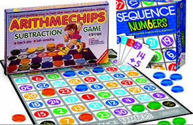 Cool Math Games For All Ages Only Maths Related And Reviews