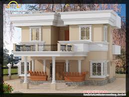 2200 Sq.ft Villa With Fine Line Elevation ~ Kerala House Design Idea Awesome Duplex Home Plans And Designs Images Decorating Design 6 Bedrooms House In 360m2 18m X 20mclick On This Marvellous Companies Bangladesh On Ideas Homes Abc Tin Shed In Youtube Lighting Software Free Decoration Simply Interior Coolest Kitchen Cabinet M21 About Amusing Pictures Best Inspiration Home Door For Houses Wholhildprojectorg Christmas Remodeling Ipirations