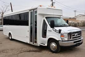 Used 2013 Ford E450 Party Bus For Sale #WS-11083 | We Sell Limos 2005 Ford F450 Box Van Diesel V8 Used Commercial Van Sale Maryland Built For The Tough Access Jobsites Trucks Ford E450 Doc Bailey Where To Purchase Truck Parts Your Uhaul My 2017 Low Floor Shuttle 122 Wc Rohrer Bus 2006 Econoline 18ft For Salesuper Cleandiesel Used Eseries Cutaway 16 Rwd Light Cargo 1996 Box Truck Damagedmb2780 Auction Municibid 2000 Super Duty Box Truck Item Ed9679 2016 In California Sale Michael Bryan Auto Brokers Dealer 30998