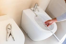 das bidet sinnvoll in jedem badezimmer