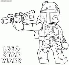 Large Size Of Filmstar Wars At Yoda Coloring Book Star Ships