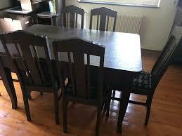 stühle stuhl esszimmer esszimmerstuhl bauernmöbel
