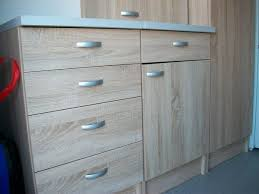 donne meuble de cuisine recyclage objet récupe objet donne meuble de cuisine à