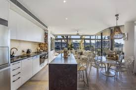 100 Woolloomooloo Water Apartments Real Estate For Lease 10465 Cowper Wharf Road