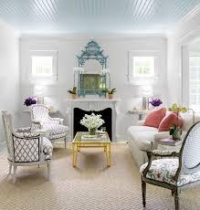 100 Interior Design Victorian Beautiful Modern Living Room Old