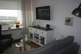 appartement strandlage mit meerblick und sonnigem balkon