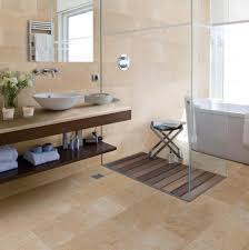 anti slip bathroom flooring akioz