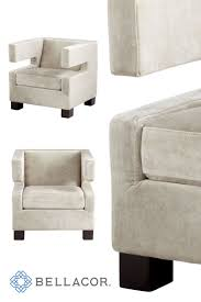 West Elm Bliss Sofa Craigslist by 112 Best Living Room Images On Pinterest Accent Chairs Accent