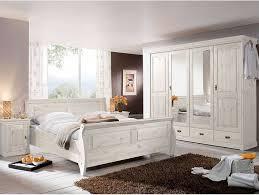 richard ii komplett schlafzimmer material massivholz