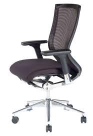 siege relax lafuma fauteuil relax lafuma castorama chaise longue castorama amazing