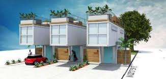 104 Steel Container Home Plans Shipping Alarm Residents News Yoursun Com