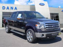 Certified Pre-Owned 2014 Ford F-150 CERTIFIED--LOADED LARIAT--26,000 ... Preowned 2008 To 2010 Ford Fseries Super Duty Photo Image Gallery Certified 2017 F150 Xlt Crew Cab Pickup In Cheap Trucks For Sale Xl C400966b Youtube Codys New F450 Cgrulations And Best Wishes From Pre 2015 F350 Near Milwaukee 41427 Badger Used F250 Srw For Sale Amarillo Tx 44535 2016 Tonka By Tuscany Supercharged Iconic Yellow 1997 F800 Standard Flatbed 303761 4d Supercrew Glenwood Springs J150a Lariat Michigan City Buy Raptor In Australia Price Cversion Shogun L 9000 Roll Off Truck Truck Sales Toronto Ontario