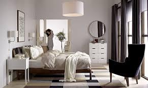 schlafzimmer ikea 31 fotos ideen im innenraum