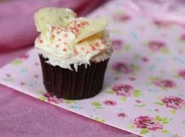 Perfect Fairy Cakes Recipe