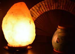 himalayan salt l vs air purifier himalayan salt l nz free