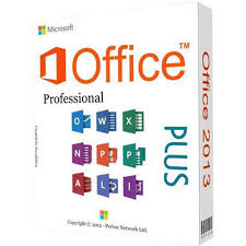 Microsoft fice 2013 Pro Plus lifetime