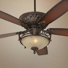 beautiful ceiling fans awesome fan light kits ideas 13 focusair info