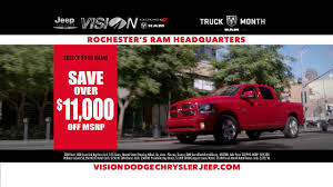 Ram Truck Month 2018! - YouTube Panic At The Dealership On Ram Trucks Youtube New 1500 Specials 2500 Truck Special Pricing Louie Herron Cdjr In Madison Ga Commercial Program Used Perry Ny Mcclurg Cdj Ram Month Mike Riehls Roseville Mi Chrysler Jeep Dodge Vehicles Rebates Best 2018 Test Drive Any Truck And Get A Visa Yet By Jacky Jones Smoky