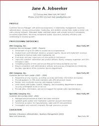 Facilities Manager Resume Templates Sample Com And Examples Customer Design For Powerpoint 2007 Free