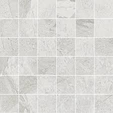 tile town zion italian porcelain floor wall tile series