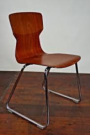 70er jahre stuhl in stühle günstig kaufen ebay