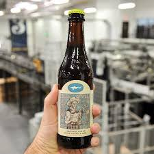 Dogfish Head Punkin Ale Release Date olde barleywine dogfish head craft brewed ales off